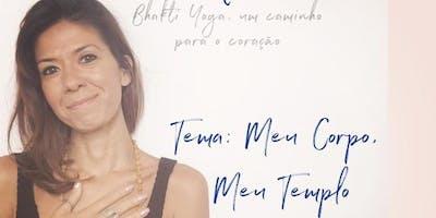 Escolha+o+amor+%7C+Mini+Retiro+Urbano+com+Karen