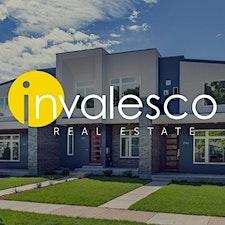 Invalesco Real Estate logo