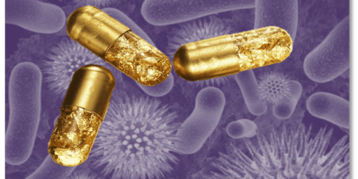 Illinois Summit on Antimicrobial Stewardship 2019
