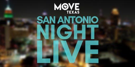 the best attitude 3e852 423a0 San Antonio, TX Events  Things To Do  Eventbrite