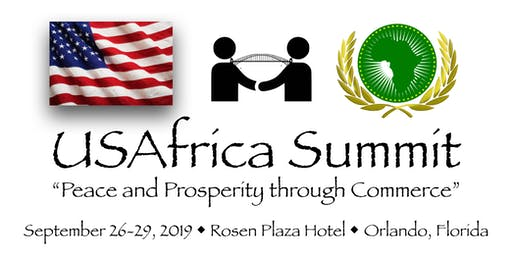 USAfrica Summit