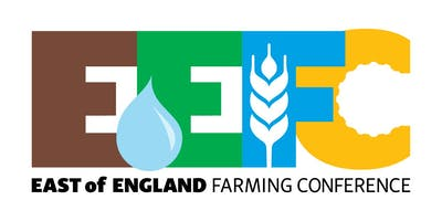 East of England Farming Confrence