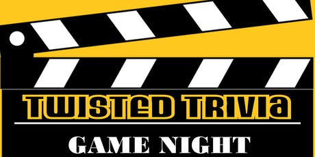 Thursday Trivia Game Night  tickets
