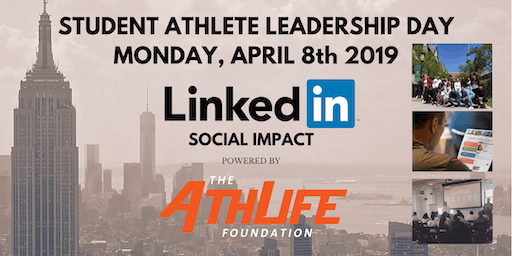 New York, NY Networking Groups Events | Eventbrite
