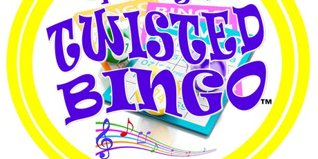 Wednesday Bingo Night Estero tickets