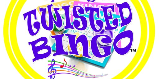 Wednesday Bingo Night Estero