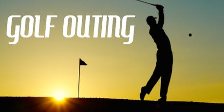 11th Annual Golf Outing tickets