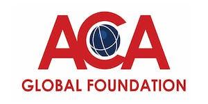 Taxation of Americans Abroad: Legislative Changes...