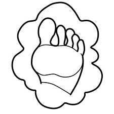 Dreamwalkman Producciones Artísticas logo