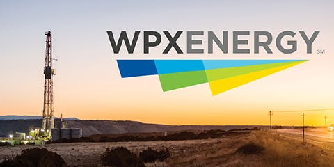WPX Energy - Permian Basin Contractor Meetings