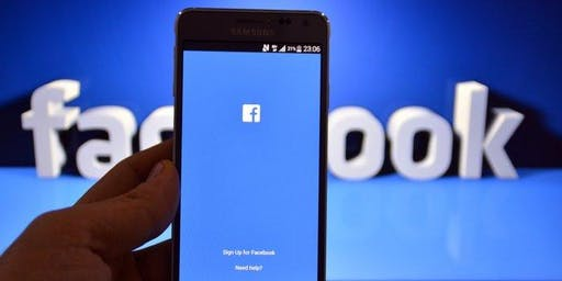 Facebook ADs for Real Estate Advance