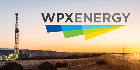 WPX Energy - Williston Basin Contractor Meetings