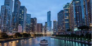Employee Engagement Boot Camp - Chicago