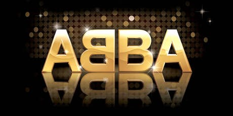ABBArella Tribute Act  tickets
