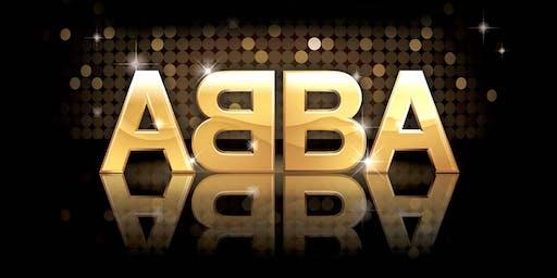 ABBArella Tribute Act