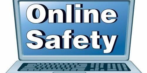 The Online World - Keeping your child/teenager safe