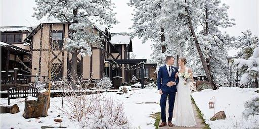Winter Wedding Show