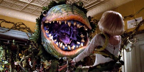 35mm LITTLE SHOP OF HORRORS at the Vista, Los Feliz tickets