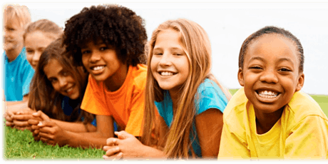 "National Day of Prayer: ""Generations Next"" Unity Prayer Breakfast tickets"