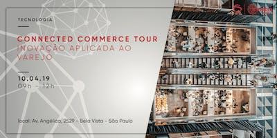 +Connected+Commerce+Tour+-+Inova%C3%A7%C3%A3o+aplicad