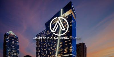 AdApted Digital Media Summit
