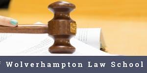 WMLDN @Wolverhampton School: Celebrating Women in Law...