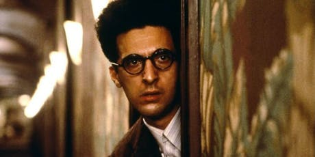 35mm The Coen Brothers' BARTON FINK at the Vista, Los Feliz tickets