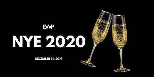 EWP NYE 2020