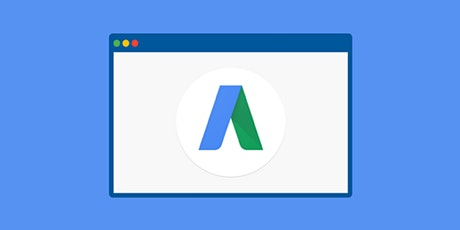 Respuestas de Fundamentos de Google Ads - Adwords tickets