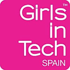 Girls in Tech Spain logo