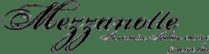 ED LAVERTY LEGACY SPORTS FUND - SKILLS & DRILLS EVENT! image