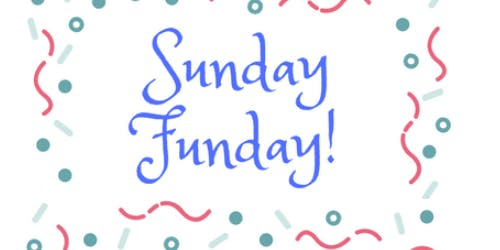 Sunday Funday | Prairie Lakes GC | Nov 24
