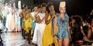 SAVE THE DATE - Ankara Miami 2020: Florida's Premier African Fashion Week