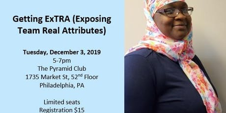 10KSB Roundtable, Pyramid Club, December 3, 2019 tickets