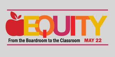 Equity: From the Boardroom to the Classroom