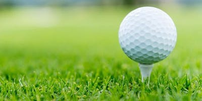 2nd Annual Rock Bottom Golf Tournament