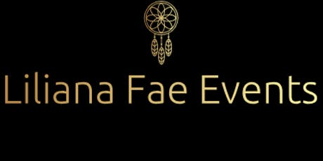 Thame Independent Wedding Fair			(A Liliana Fae Events Exhibition) tickets