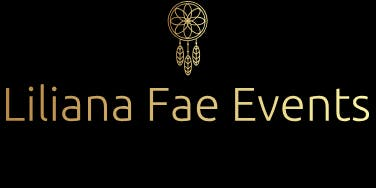 Thame Independent Wedding Fair            (A Liliana Fae Events Exhibition)