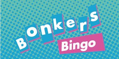 Bonkers Bingo York Feat. N-Trance