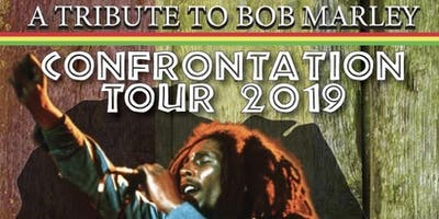 ROOTMAN J an the ZIONYOUTH  TRIBUTE TO BOB  MARLEY