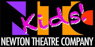 Afternoon Theatre Program - Fall 2019 Wednesday