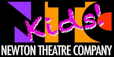Evening Theatre Program - Fall 2019 Wednesdays