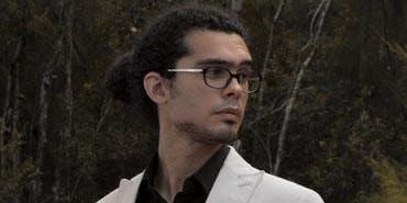 Fabian Almazan Trio with Henry Cole & Linda May Han Oh
