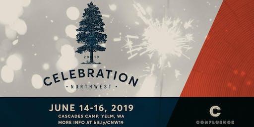 Celebration Northwest 2019