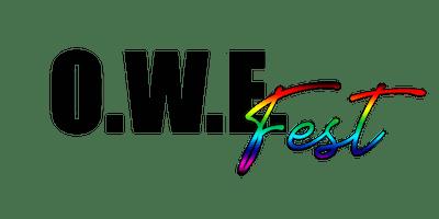O.W.E Fest