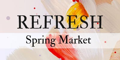 Refresh Market