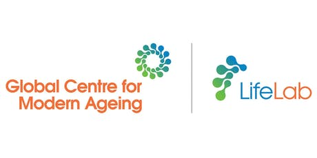 Industry Introduction - Global Centre for Modern Ageing & LifeLab@Tonsley tickets