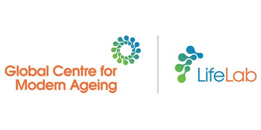 Industry Introduction - Global Centre for Modern Ageing & LifeLab@Tonsley