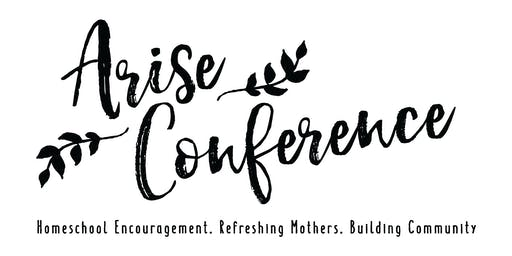 Arise Homeschool Conference