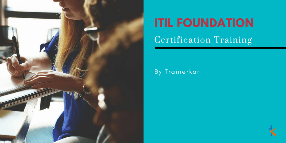 Itil Foundation Certification Training In Chicago Il Tickets